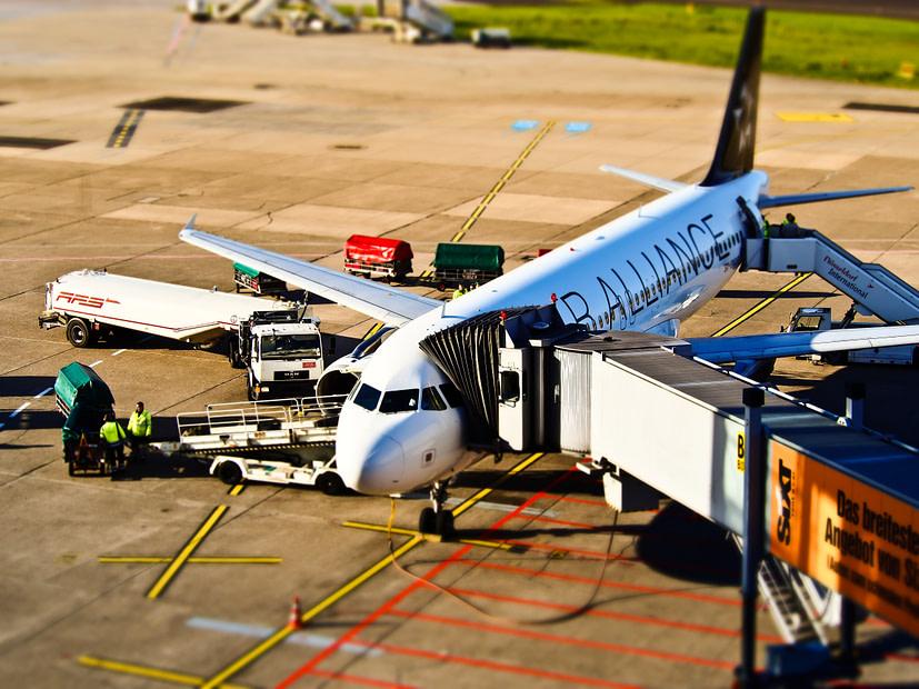 aerodrome-air-air-traffic