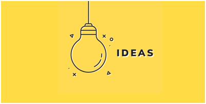 Best Ways to Find Blog Post Ideas